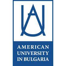 AMBulgaria