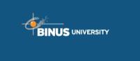 BinusBlue