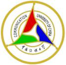 comm-of-china