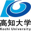 kochi